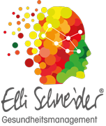 Elli Schneider, Gesundheitsmanagement und Ernährungspsychologie